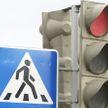 ГАИ дала рекомендации к Новому году пешеходам и водителям