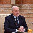 Лукашенко о палочно-галочной системе работы силовиков: Каленым железом это выжечь!