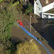 Великобритания уходит под воду из-за шторма «Деннис»