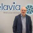Назначен новый гендиректор Belavia