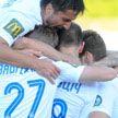 Белорусские футбольные клубы могут быть включены в Российскую Премьер-лигу