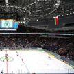 Как известные спортсмены и эксперты отреагировали на лишение Минска ЧМ по хоккею
