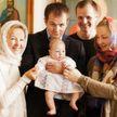 Кто может быть крестными родителями, а кто нет? А вы подходите на эту роль?