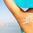 Как спасти обгоревшую кожу? Советы дерматолога