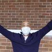 Мужчина 26 лет отсидел в тюрьме за чужое преступление