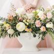 «Мне жаль невесту»: ленивого жениха обругали за внешний вид на собственной свадьбе