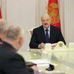 Лукашенко о вопросах амнистии осужденных за наркопреступления: Мы должны действовать обдуманно