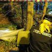 Комментарий официального представителя СК Беларуси Юлии Гончаровой об убийстве сотрудника ГАИ в Могилёве (Видео)