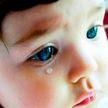 Реакция ребёнка на новорождённого братика растрогала Сеть