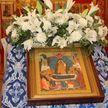 Успение Пресвятой Богородицы 28 августа: что нужно сделать в этот праздник