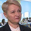 Делегат ВНС-2021 Оксана Петрова: Сегодня молодому поколению нужны герои