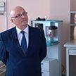 Ректор Белгосмедуниверситета – о помощи студентов-медиков в борьбе с коронавирусом и накоплении опыта в лечении COVID-19