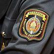 Шесть сотрудников ОМОН пострадали во время пресечения несанкционированных массовых мероприятий в Минске 14 июля