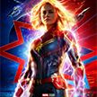 На помощь Мстителям: трейлер фильма «Капитан Марвел»