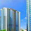 Летняя акция: квартиры в жилых комплексах «Парк Челюскинцев» и «Минск Мир» можно купить до конца июня