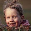 Как защитить детей от COVID-19? Эксперт дала реальные советы