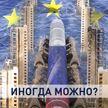 Бизнес или политика: кому мешают белорусская АЭС и российский «Северный поток-2»?