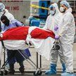 В Нью-Йорке впервые за несколько месяцев никто не умер от COVID-19