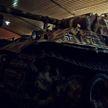 84-летнего пенсионера в Германии оштрафовали на 250 тысяч евро за хранение танка в подвале