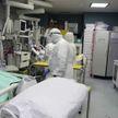 Новую мутацию коронавируса обнаружили в Японии: штамм отличается от «британского»
