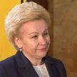 Глава Федерации профсоюзов и министры – о задачах, поставленных Президентом во время Послания белорусскому народу и парламенту