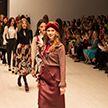 Неделя моды открывается в Минске