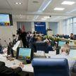 Программу к очередному форуму регионов Беларуси и России обсудили в Совете Республики