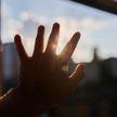4-летний ребенок выпал из окна многоэтажки в Полоцке