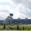 В минском аэропорту задержаны мужчина и женщина с фальшивыми паспортами