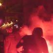 Беспорядки во Франции: демонстранты против локдауна из-за коронавируса