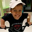 Звезды заступились за ставшего жертвой травли мальчика-карлика