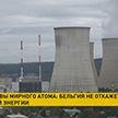 В Бельгии начались жалобы на возможные дефекты на АЭС: суд вынес решение в пользу продолжения работы станции