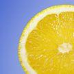 Против гриппа и ОРВИ: какие витамины обязательно нужны осенью и зимой? Рассказывает терапевт