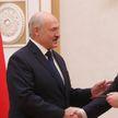 Лукашенко: нам нужны разработки ученых, которые можно применить на деле