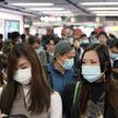 Коронавирус мог изначально зародиться за пределами Китая