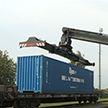 Белорусская и Российская железная дорога переходят на цифровой формат в контейнерных перевозках