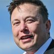 СМИ: Илон Маск впервые стал самым богатым человеком в мире