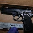 В Калифорнии полицейский выстрелил в девушку-подростка с игрушечным пистолетом в руках