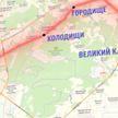Железную дорогу построят от ж/д вокзала в Минске до Национального аэропорта