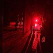 «Балетное лето в Большом»: вечер трёх премьер Мариинского театра