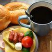 О продуктах, которые ни в коем случае нельзя есть на завтрак, рассказала диетолог