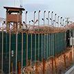 Администрация Байдена объявила о намерении закрыть тюрьму в Гуантанамо