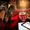 Как сделать дом уютным: 7 идей для любого кошелька