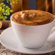 Печень «не любит» кофе? Это не так. Врач рассказала, почему