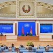 Лукашенко ответил на обвинения в нелегитимности президентских выборов: Говорите, выборы нечестные? Факты на стол!
