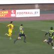 «Гомель» разгромил «Слуцк» во втором туре чемпионата Беларуси по футболу
