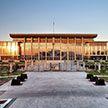 Лукашенко направил соболезнование Президенту Шри-Ланки