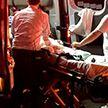 Обрушение балкона произошло в США, есть пострадавшие
