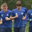 Испытание для БАТЭ: лучшая футбольная команда Беларуси в Борисове примет «Карабах»