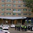 Шестинедельный локдаун из-за новой вспышки COVID вводят в Мельбурне